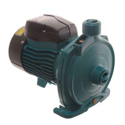 Bomba centrífuga 3/4 hp