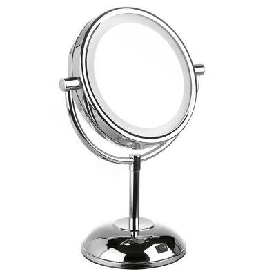 Espejo para baño de baño
