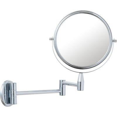 Espejo para baño Extensible