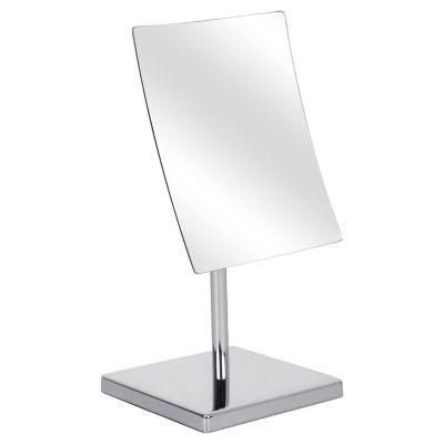 Espejo para baño 18 x 27 cm