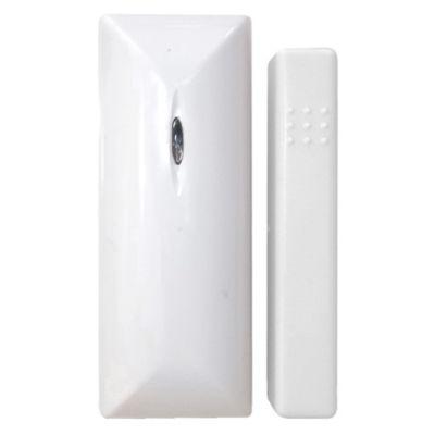Sensor puerta/ventana para alarma