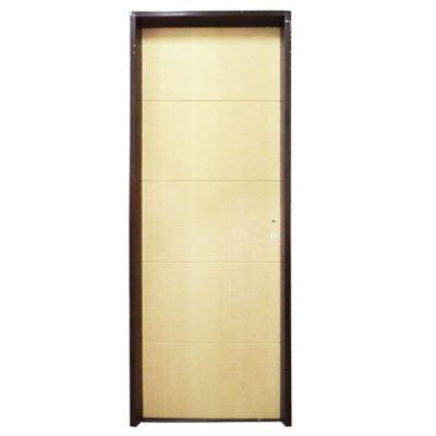 Puerta placa dommo 70 x 10 cm izquierda