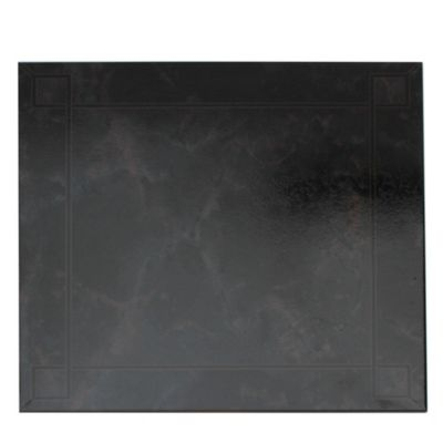 Cerámica de interior 45 x 45 Mimbre negro 2.05 m2