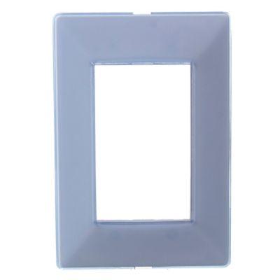 Tapa celeste luminic block