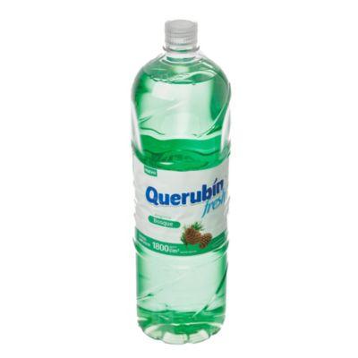 Limpiador líquido bosque 1.8 l