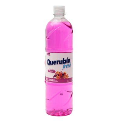 Limpiador líquido floral 1.8 l