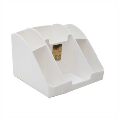 Caja plástica organizadora Multiuso