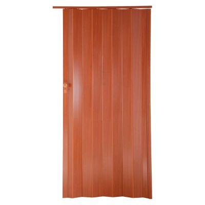 Puerta plegable milano 90 x 200 cm valentini
