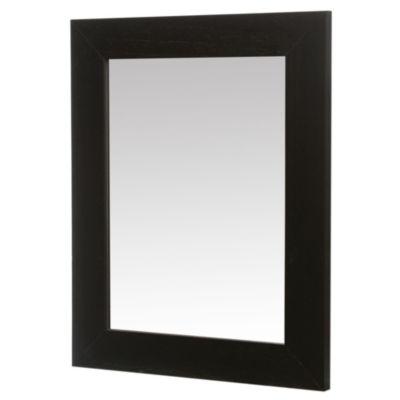 Espejo para baño Oryx 50 x 40 cm