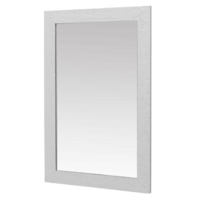 Espejo para baño prisma 40 x 60 cm