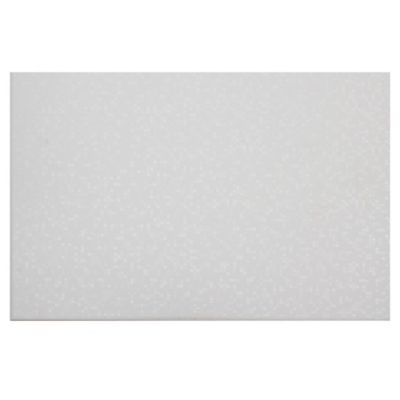 Revestimiento cerámico 32 x 47 Gijon blanco 2.30 m2