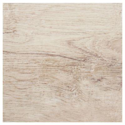 Piso flotante 7 mm Chalky oak gris 2.48 m2