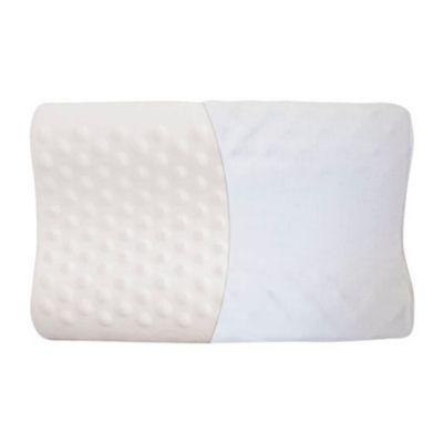 Almohada cervical tetones 50 x 40 cm