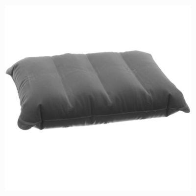 Almohada de camping 43 x 28 cm