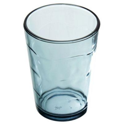 Vaso de 275 ml Sidney