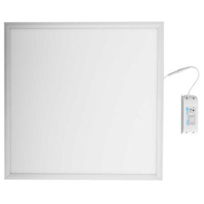 Panel LED 44 w luz día