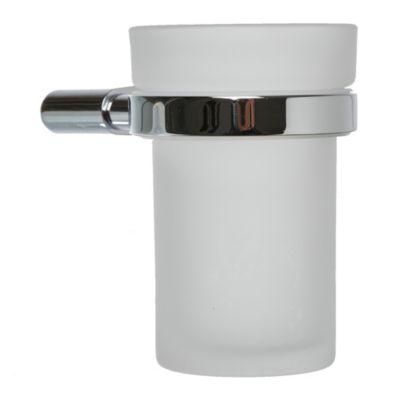 Porta vaso Sídney