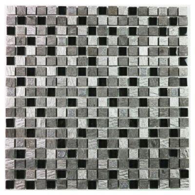 Malla mosaico conakry