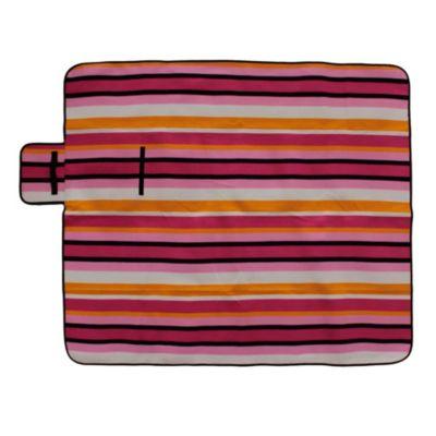 Mantel para picnic 150 x 0,2 x 130 cm