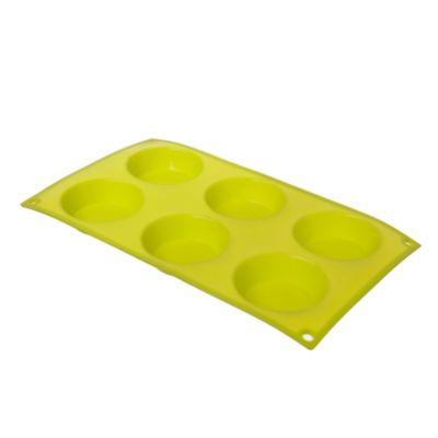 Molde cupcackes 29 x 17, 5 x 2 cm