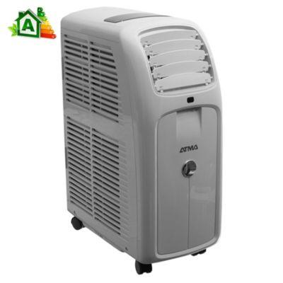 Aire acondicionado fr o calor port til 3200 atma 2065908 - Aire frio calor portatil ...