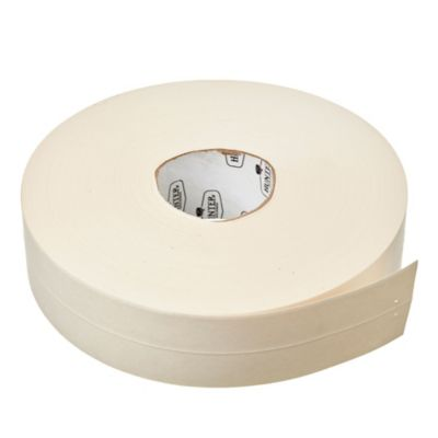 Cinta de papel microperforada 50 mm x 150 m