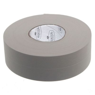 Cinta de papel microperforada 50 mm x 75 m
