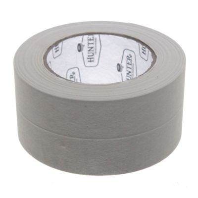Cinta de papel microperforada 50 mm x 23 m