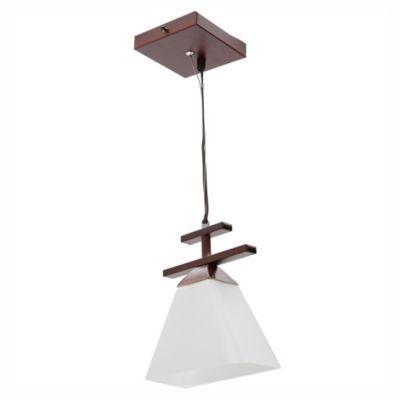 Lámpara colgante de techo negro satinado 3 luces E27