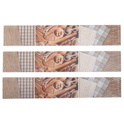 Guarda amore 7 x 40 cm