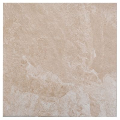 Porcelanato mate 58 x 58 Canyo brown 1.68 m2