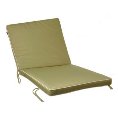 Almohadón para silla PRO contemporáneo