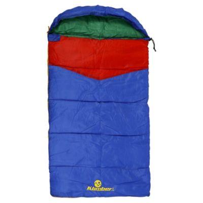 Bolsa de dormir Infantil 300 g