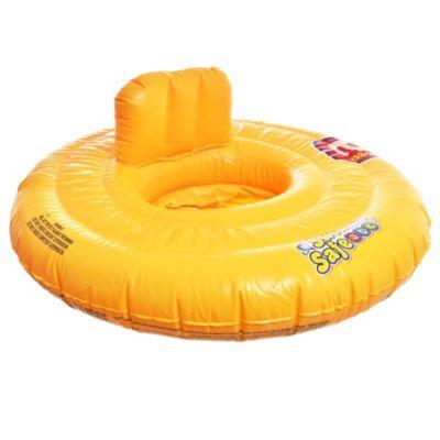 Asiento flotador