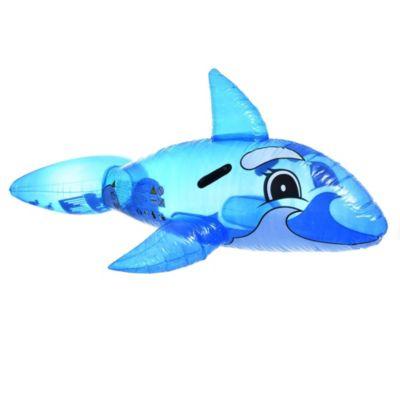Montable ballena 157 x 94 cm