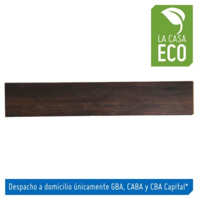 Piso flotante 8 mm Pine Oak 2.69 m2