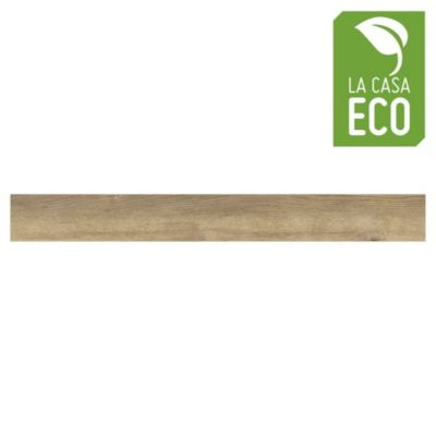Piso flotante 10 mm Peterson natural 2.02 m2