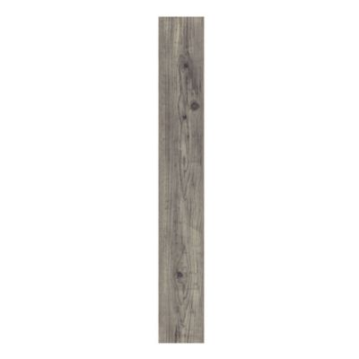 Piso flotante 8 mm Bough Pine 2.13 m2