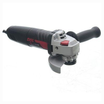 Amoladora angular eléctrica 9002 115 mm 700 W 220 V