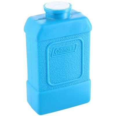 Hielo artificial Hard pequeño 120 ml