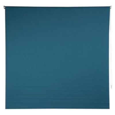 Cortina enrollable black out 120 x 165 cm