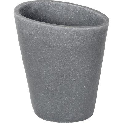 Vaso pebble