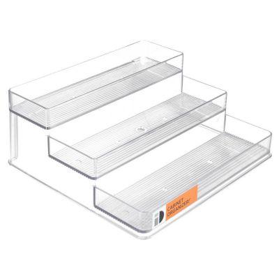 Caja plástica organizadora Linus Stadium