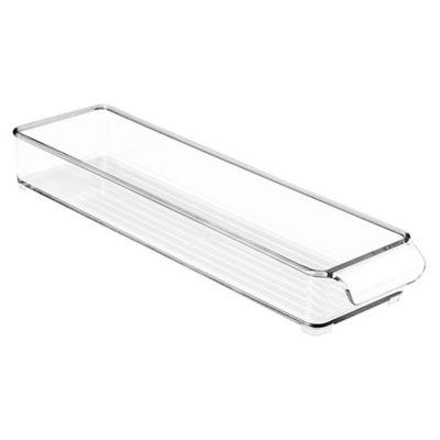 Bandeja para freezer 4 x 2 cm