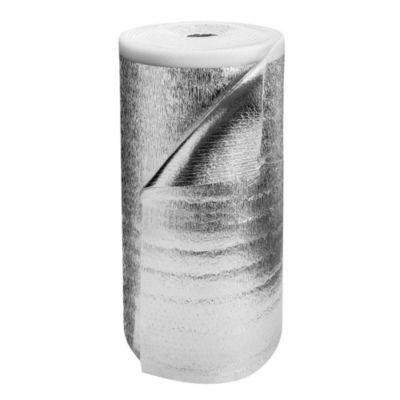 Espuma doble aluminio 5 mm