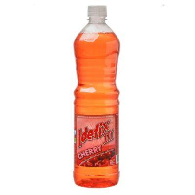 Limpiador desengrasante desodorante cherry 900 cc