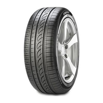 Neumático 175/65r14 82h
