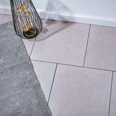 Cerámica de interior 35 x 35 Victoria gris 2.20 m2