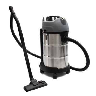 Aspiradora de polvo y agua NT 38/1 Classic