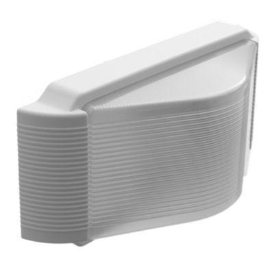 Farfon blanco difusor pc